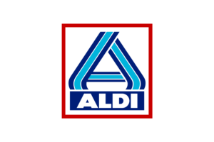 https://www.aldi.dk/find-butik/nordjylland/thisted/simons-bakke-70-74.html